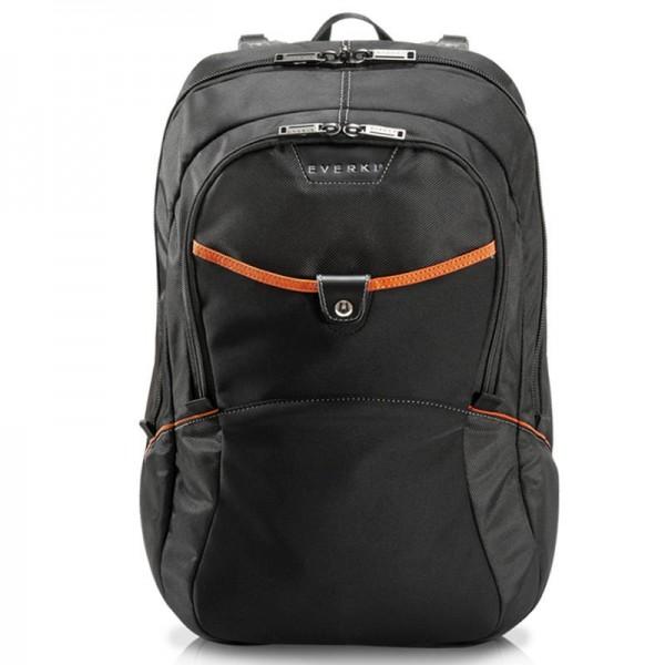 Glide Laptop-Rucksack für Notebooks bis 43.94cm 17.3