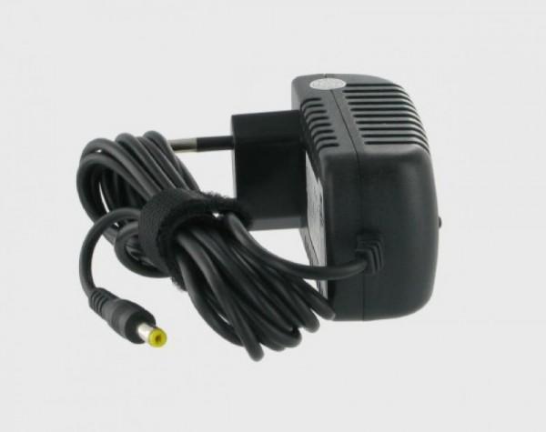 Netzteil für Asus Eee PC 8G (kein Original)