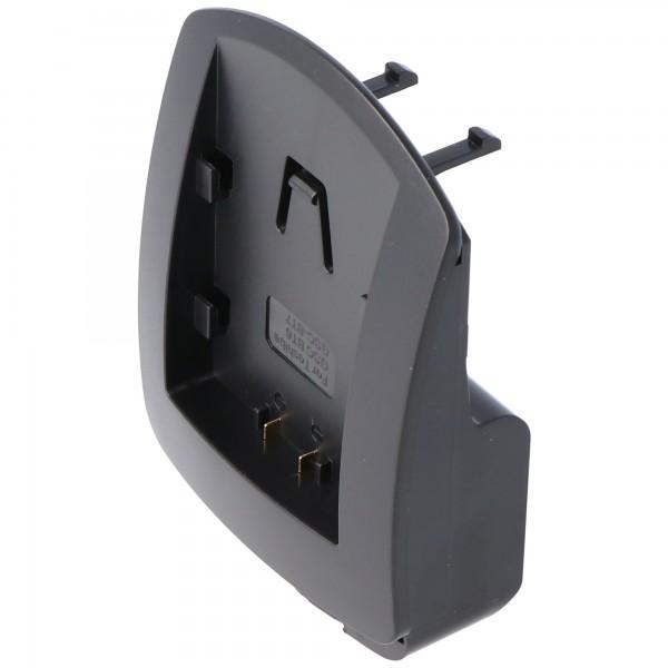 Ladeschale passend für Toshiba GSC-BT6, GSC-BT7