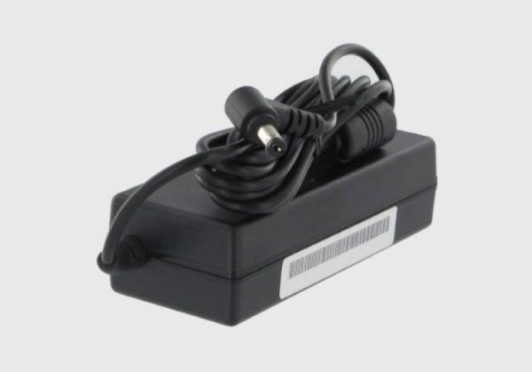 Netzteil für Packard Bell EasyNote TM83 (kein Original)