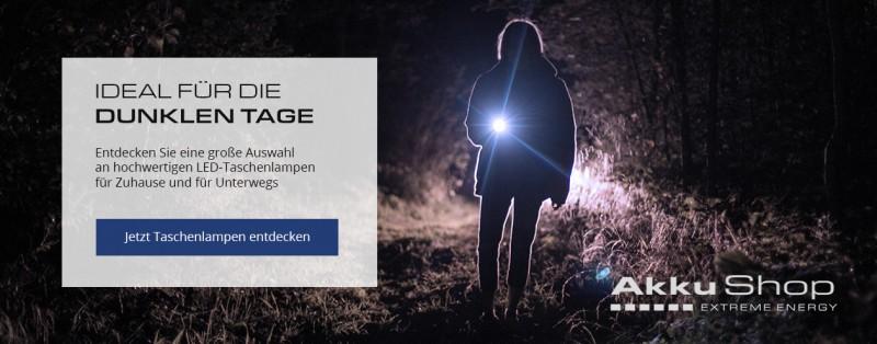 https://akkushop-b2b.de/de/themenwelten/taschenlampen/
