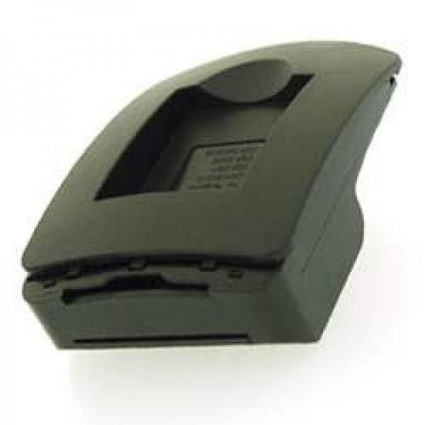Ladeschale für Panasonic DMW-BCF10, DMW-BCF10E