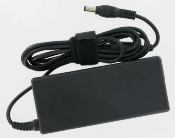 Netzteil für MagicBook Hurricane 790X/790S (kein Original)