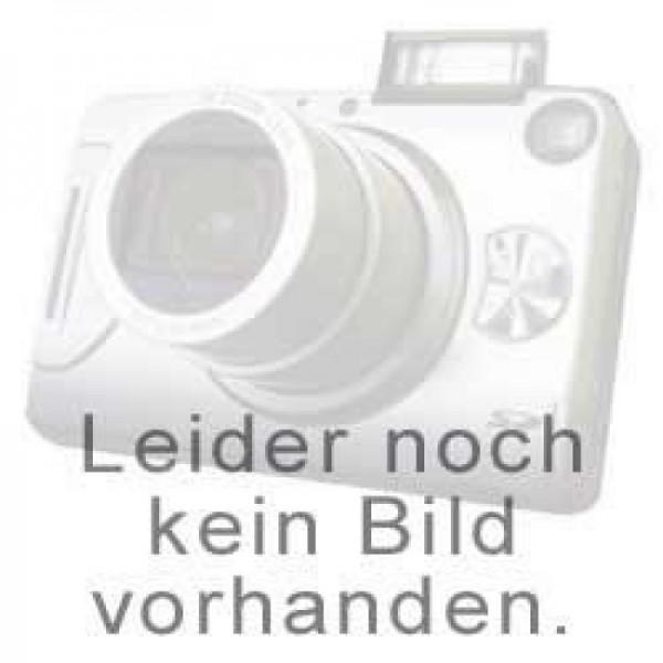 KFZ Adapter für Master-Lite