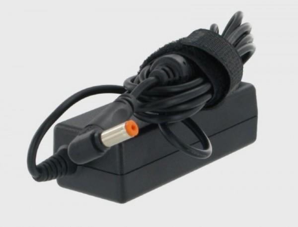Netzteil für Acer Travelmate 8172 HF (kein Original)