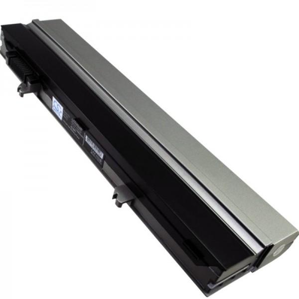 Akku passend für den Dell Latitude E4300 Akku Latitude E4310, 11,1 Volt 4400mAh
