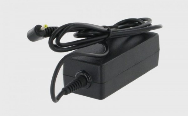 Netzteil für Asus Eee PC 1018PG (kein Original)