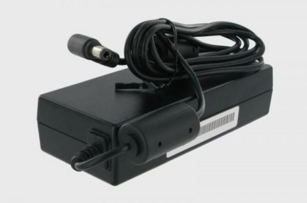 Netzteil für MSI MegaBook GX620 (kein Original)