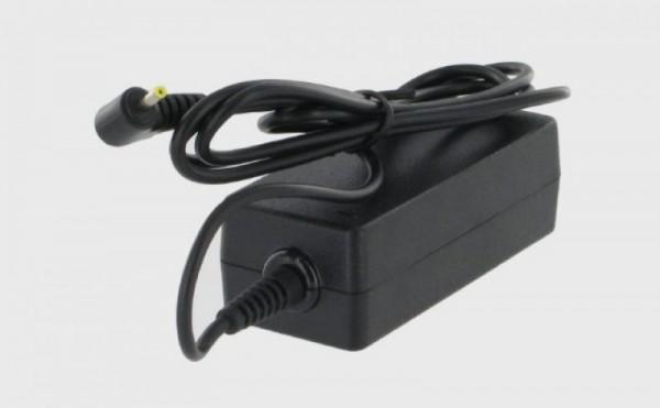 Netzteil für Asus Eee PC 1201HA (kein Original)