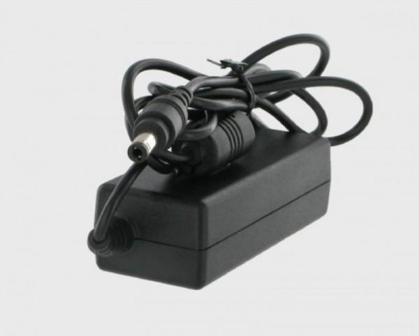 Netzteil für Lenovo IdeaPad S10 (kein Original)