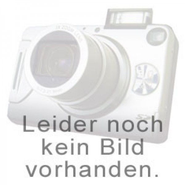 USB Dockingstation passend für LG Optimus 7 - Duo Lader -
