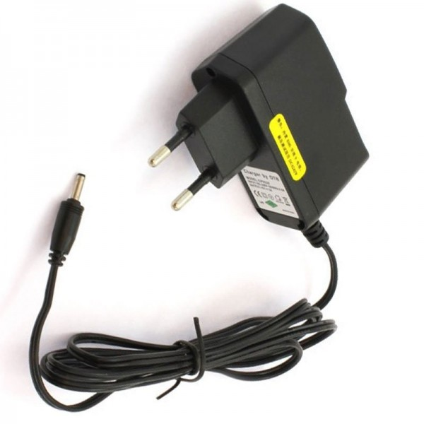 Ladegerät passend für das Huawei MediaPad, MEDION Lifetab S9512, MEDION MD98138, MEDION MD99200