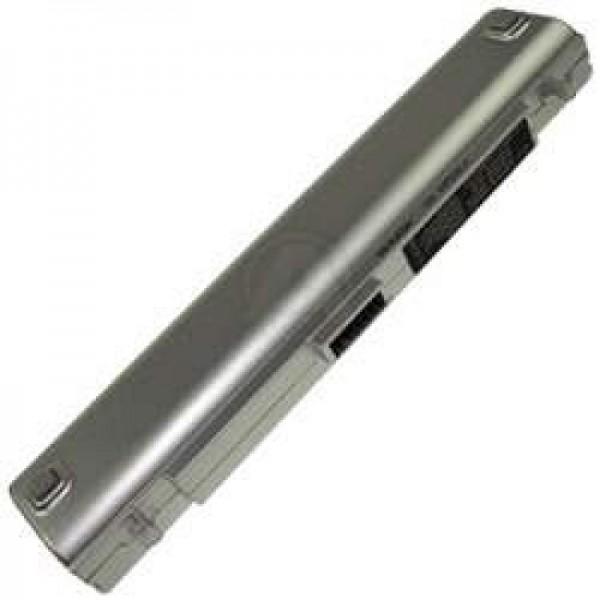 Akku passend für Asus M5, M5000, A31-S5, A32-S5, 4400mAh