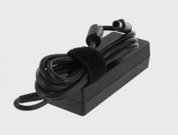 Netzteil für HP nc6400 (kein Original)