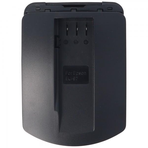 Ladeschale passend für Epson EU-97, Epson P-2000, B32B818252