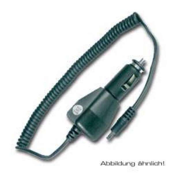 Ladekabel 12 - 24 Volt für Alcatel 311, 332 511 Handy
