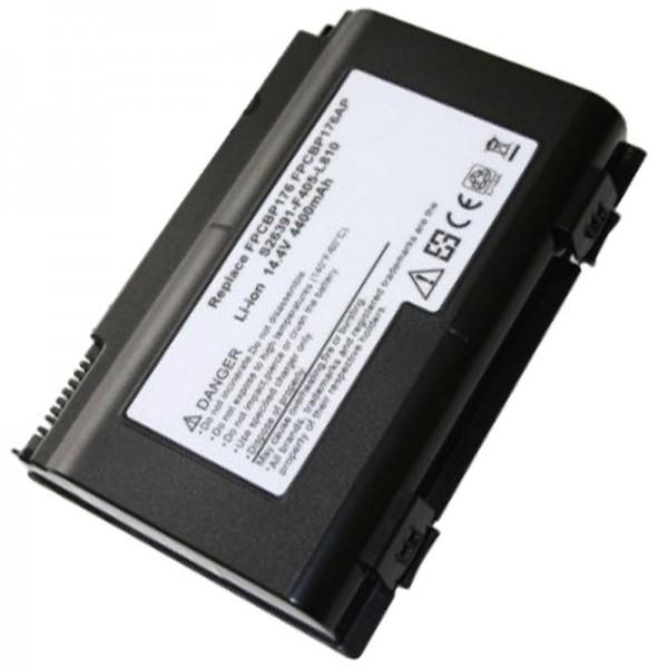 Netzteil für Acer Travelmate 5335 (kein Original)